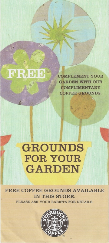 Starbucks-Grounds-for-Your-Garden1