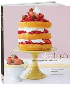 Sky_High